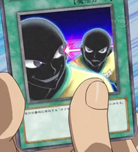 EyeContact-JP-Anime-ZX