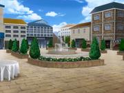 FountainPlaza-WC11