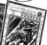 GaiaTheFierceKnight-JP-Manga-OS