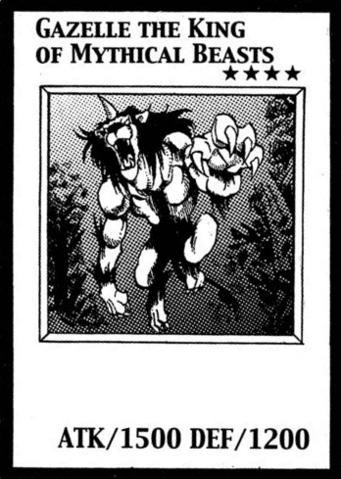 File:GazelletheKingofMythicalBeasts-EN-Manga-DM.png