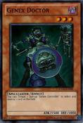 GenexDoctor-HA02-EN-SR-UE