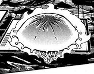 Jellyfish-JP-Manga-DM-NC