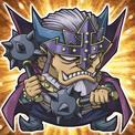 JudgeMan-DAR