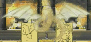 KaiserDragon-JP-Anime-DM-NC