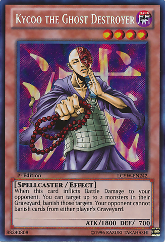 File:KycootheGhostDestroyer-LCYW-EN-ScR-1E.png