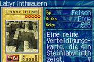 LabyrinthWall-ROD-DE-VG