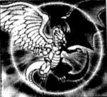 LightandDarknessDragon-JP-Manga-GX-CA