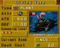 LivingVase-DOR-EN-VG