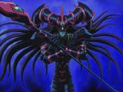 MagicianofBlackChaos-EN-Anime-DM-NC