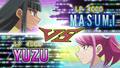 Masumi Kotsu VS Yuzu.png