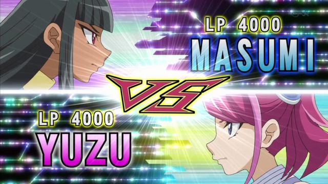 File:Masumi Kotsu VS Yuzu.png
