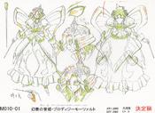 MozartatheMelodiousMaestra-JP-Anime-AV-ConceptArt