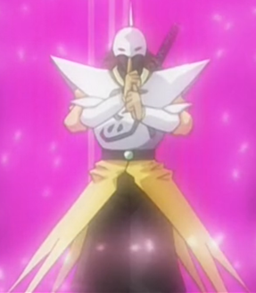 File:NinjaCommandoKabuki-JP-Anime-DM-NC.png