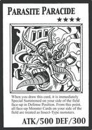 ParasiteParacide-EN-Manga-DM