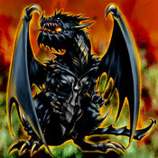 PitchDarkDragon-TF04-JP-VG