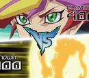 Yu-Gi-Oh! VRAINS - Episode 047