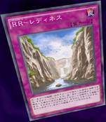 RaidraptorReadiness-JP-Anime-AV