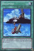 Salvage-LCYW-IT-C-1E