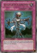 ScrapIronScarecrow-DPCT-EN-UR-LE