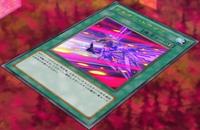TachyonDrive-JP-Anime-ZX