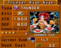 ThunderNyanNyan-DOR-EN-VG
