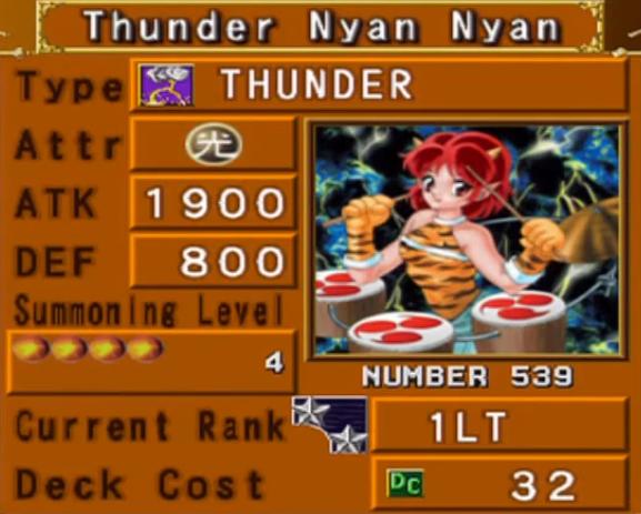 File:ThunderNyanNyan-DOR-EN-VG.png