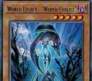 World Legacy