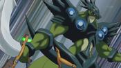 AlienShocktrooper-JP-Anime-AV-NC