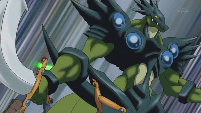 File:AlienShocktrooper-JP-Anime-AV-NC.png