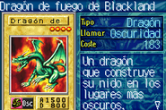 BlacklandFireDragon-ROD-SP-VG