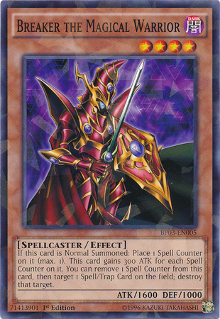 File:BreakertheMagicalWarrior-BP03-EN-SHR-1E.png