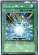 CrystalBlessing-DP07-EN-C-UE