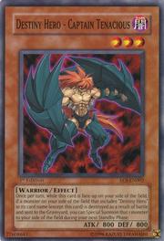 DestinyHEROCaptainTenacious-EOJ-EN-C-1E