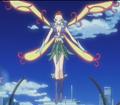 FairyArcher-JP-Anime-5D-NC.png