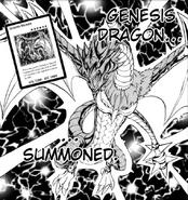 GenesisDragon-EN-Manga-GX-NC