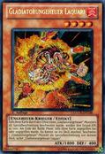 GladiatorBeastLaquari-LCGX-DE-ScR-1E