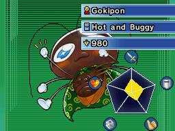 Gokipon-WC09