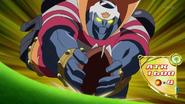 GutsMasterHeat-JP-Anime-AV-NC