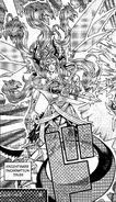 KnightmareIncarnationIdlee-JP-Manga-OS-NC