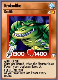 Krokodilus-BAM-EN-VG
