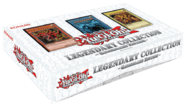 LC01-GameboardEdition-PromoEN