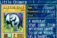 LittleChimera-ROD-EN-VG