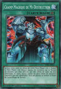 MagicalMidBreakerField-TDIL-FR-C-1E