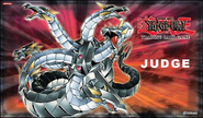 Mat-Judge-ChimeratechOverdragon