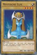 MysticalElf-DEM3-DE-C-UE