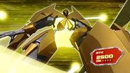 Number102StarSeraphSentry-JP-Anime-ZX-NC