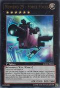 Number25ForceFocus-GAOV-FR-UR-1E