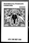 PerformapalPendulumConductor-EN-Manga-AV