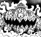 PumpkingtheKingofGhosts-JP-Manga-DM-CA