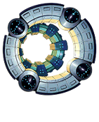 RGenexAccelerator-DULI-EN-VG-NC